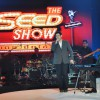 The Seed Show
