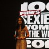 FHM 100 Sexiest Women in the World 2010