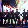 Hitz Cover Dance